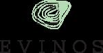Evinos Wines
